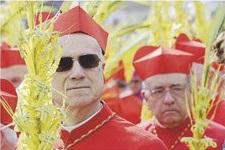 Martedì 10 nov: Sieg Heil Vatikan!! Oggi ribatto il ferro. Lo tempro e poi lo piego.