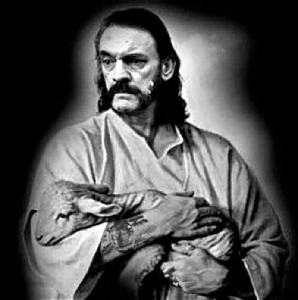 lemmy bishop
