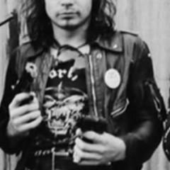 Giovedi 12/11/2015 – E' morto 'Philty Animal' Taylor, il primo storico batterista dei Motorhead