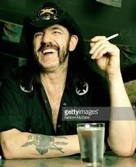 "sabato 9 gennaio 2016, stasera a mezzanotte ora locale, Memorial Service and Celebration of Ian Fraser ""Lemmy"" Kilmister"