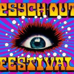 Martedì 27 settembre: Presentazione Psych Out festival e anticipo campagna No Auto = No Carne?