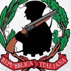Martedì 25 aprile, il podcast di un pomeriggio cinico, festeggiando la repubblica mafiosa