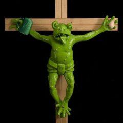 Martedì 3 aprile, Spessology e Resurrezione, chi volete fare rivivere?