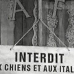 """Martedì 4/2, puntata lunga di psicoterapia -che mi girano… Un nuovo movimento: """"Fuori l'Italia dall'Europa"""""""