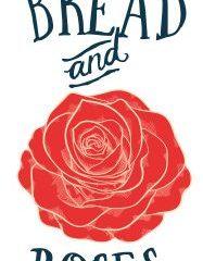 Martedì 14/4: Il Pane e le Rose, un pomeriggio (quasi) tranquillo con lo Spessore. Qualche riflessione sul carcere, sul ritorno alla normalità e una ilare diretta con dajana dalla Svizzera.