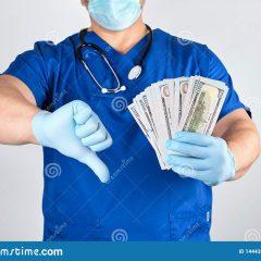 Martedì 31/3: Virus parliamo di soldi, aiuti, rimborsi, dilazioni e sostegni con due professioniste del settore e col perfido Colomb. Marco dal fronte Sanità ci aggiorna.
