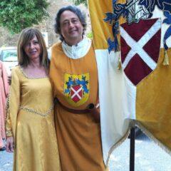 Martedì 13 ottobre, il ritorno del perfido Colomb!