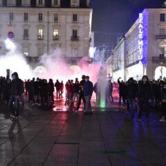 Martedì 3 novembre, proteste a Torino e non solo. Sagaci e procaci riflessioni sui moti di piazza.