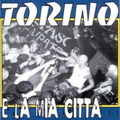 Martes 23 feb 2021, Woptime in vinile! Chiaccherata con Saverio e con Dario Komplesso.